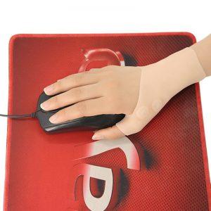 Arthritis Gloves Thumb Magnetic
