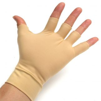 Arthritis Gloves High Elastic Nylon