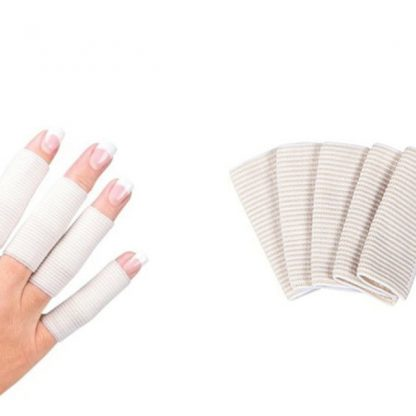 Arthritis Fingers Compression Sleeve