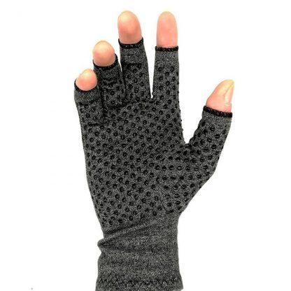 arthritis glove magnetic therapeutics